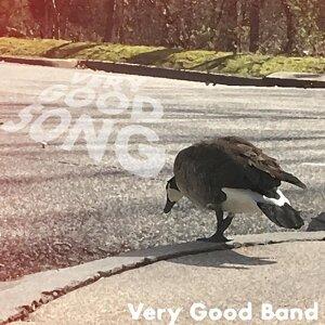 Very Good Band
