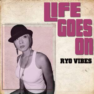 RYO VIBES 歌手頭像