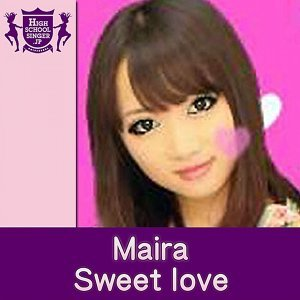 Maira 歌手頭像