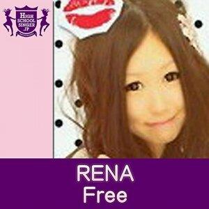 RENA 歌手頭像
