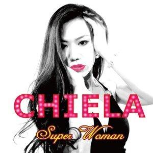 CHIELA 歌手頭像
