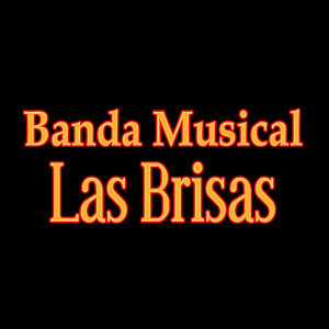 Banda Musical Las Brisas 歌手頭像