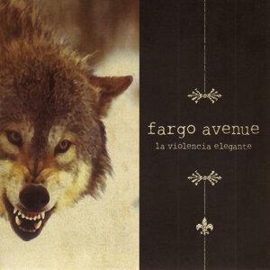 Fargo Avenue