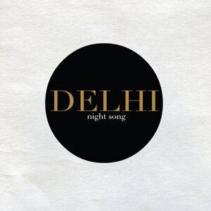 Delhi 歌手頭像