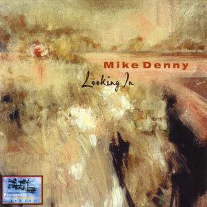 Mike Denny 歌手頭像