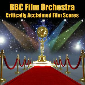 BBC Film Orchestra 歌手頭像