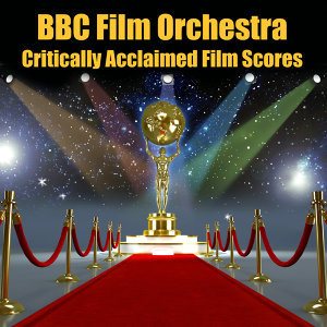 BBC Film Orchestra