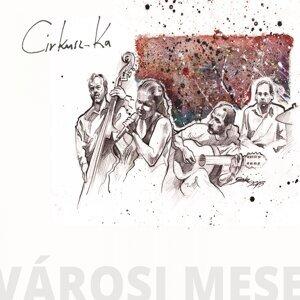 Cirkusz-KA 歌手頭像