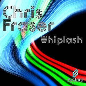 Chris Fraser 歌手頭像