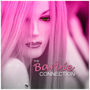 The Barbie Connection 歌手頭像