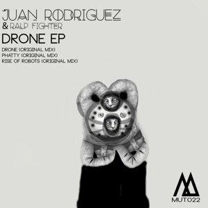 Juan Rodriguez 歌手頭像