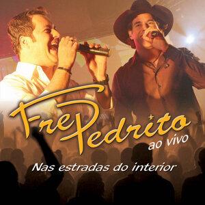 Fred e Pedrito