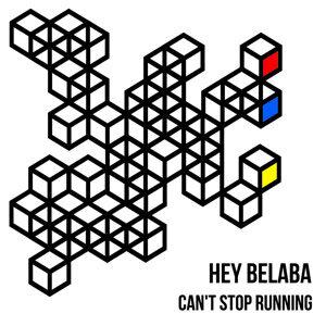 Hey Belaba 歌手頭像
