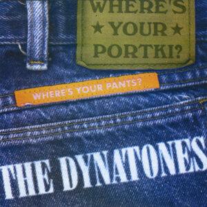 The Dynatones
