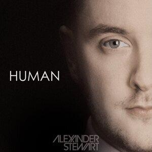Alexander Stewart 歌手頭像
