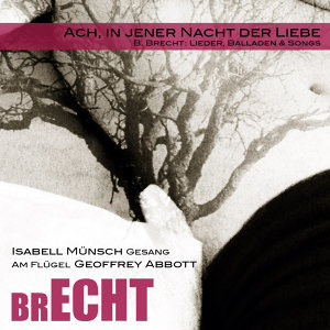 Isabell Münsch 歌手頭像