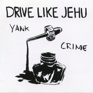 Drive Like Jehu 歌手頭像