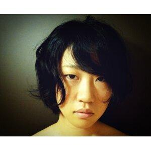 Kiko アーティスト写真