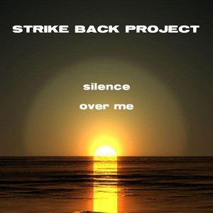 Strike Back Project 歌手頭像