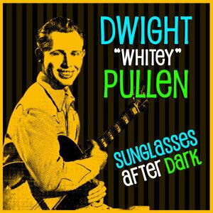 "Dwight ""Whitey"" Pullen 歌手頭像"