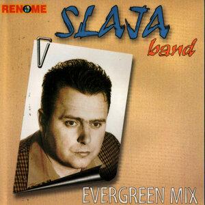 Slavica Guja Slaja 歌手頭像