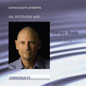 Genpo Roshi