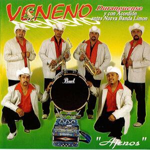 Veneno Duranguense 歌手頭像