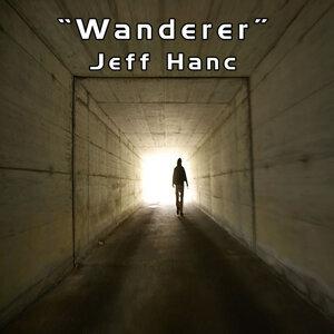 Jeff Hanc 歌手頭像