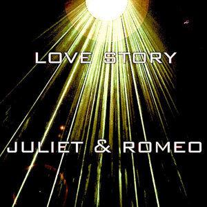 Juliet & Romeo 歌手頭像