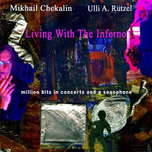 Mikhail Chekalin & Ulli A. Rützel 歌手頭像
