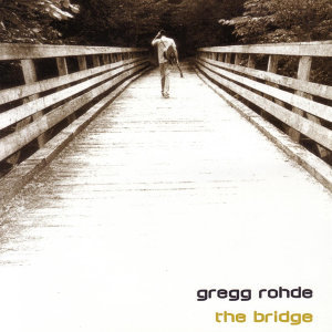 Gregg Rohde