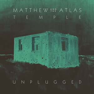Matthew and the Atlas 歌手頭像