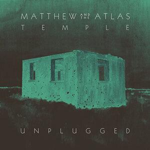 Matthew and the Atlas 歌手頭像