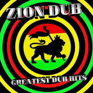 Zion Dub 歌手頭像