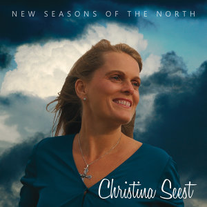 Christina Seest 歌手頭像