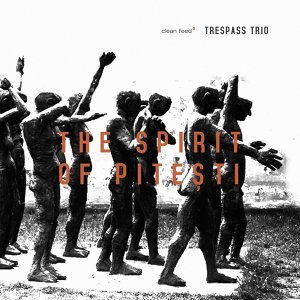 Trespass Trio 歌手頭像