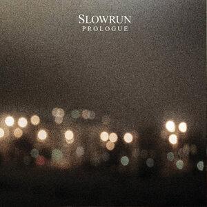 Slowrun 歌手頭像