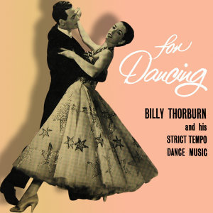 Billy Thornburn & His Music 歌手頭像