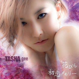 TASHA gee