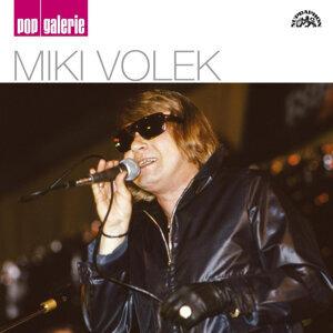 Miki Volek 歌手頭像