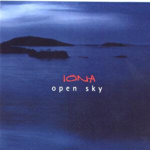 Iona 歌手頭像