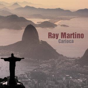 Ray Martino 歌手頭像