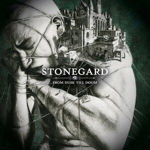 Stonegard 歌手頭像