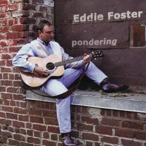 Eddie Foster