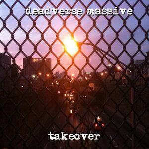 deadverse massive
