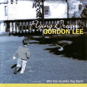 Gordon Lee And The Gleeful Big Band 歌手頭像