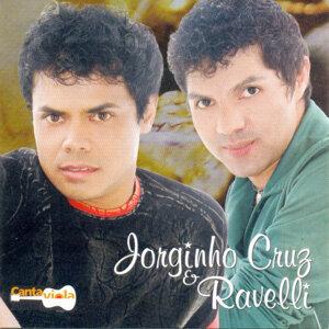 Jorginho Cruz & Ravelli 歌手頭像