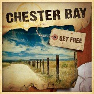 Chester Bay 歌手頭像