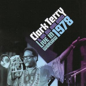 Clark Terry & His Big Bad Band 歌手頭像