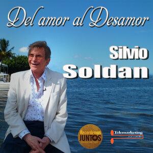 Silvio Soldan 歌手頭像